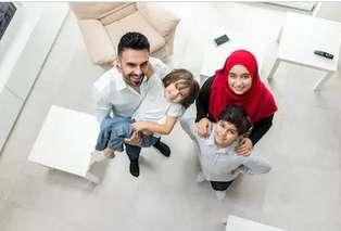 happy-family-muslim