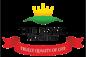 logo the royalpremiere