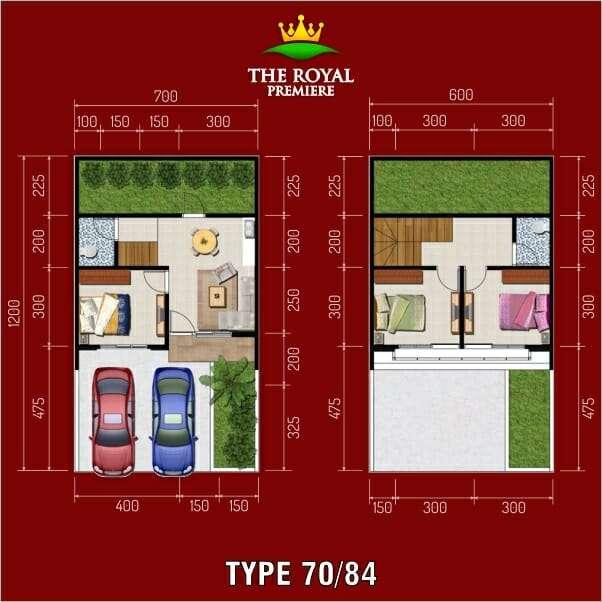 perumahan-di-bekasi-royalbekasi7084